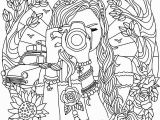 Cookie Cookie Coloring Pages Cookie Coloring Pages Awesome Girl Scout Cookie Coloring Page Free