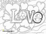 Cookie Cookie Coloring Pages Cookie Coloring Pages Inspirational Printable Coloring Pages