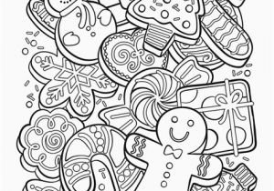 Cookie Cookie Coloring Pages Fresh Cookie Cookie Coloring Page