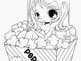 Cool Anime Girl Coloring Pages 17 Elegant Printable Coloring Pages for Girls