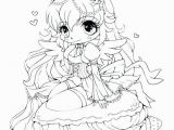 Cool Anime Girl Coloring Pages Anime Girl Coloring Pages Best Anime Coloring Pages Awesome