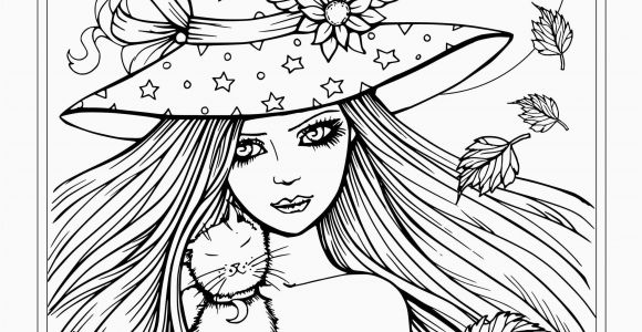 Cool Anime Girl Coloring Pages Best Anime Boys Coloring Pages Crosbyandcosg