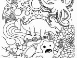 Cool Art Coloring Pages 23 Beautiful Image Barbie Coloring Page Free