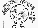 Cool Art Coloring Pages Best Printable Coloring Pages New Cool Coloring Page Unique