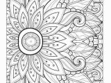 Cool Art Coloring Pages Coloring Pages Bliss Elegant Cool Vases Flower Vase Coloring