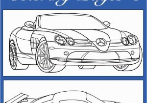 Cool Car Coloring Pages Awesome Cool Vases Flower Vase Coloring Page Pages Flowers In A top