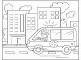 Cool Car Coloring Pages Car Coloring Pages Cars Coloring Page 13 S Printable Coloring Page