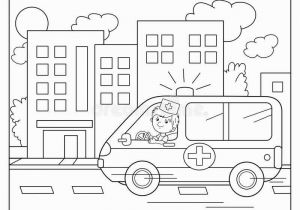 Cool Car Coloring Pages Car Coloring Pages Cars Coloring Page 13 S Printable Coloring Page