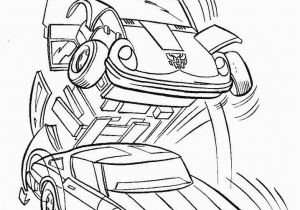 Cool Car Coloring Pages Car Coloring Pages Elegant Free Car Coloring Pages Awesome the Cars
