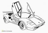 Cool Car Coloring Pages Coloring Book Pages Car