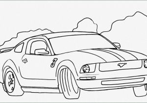 Cool Cars Coloring Pages 22 Coloring Pages Car Download