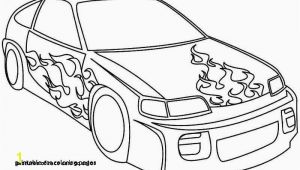Cool Cars Coloring Pages Race Cars to Color Race Car Coloring Pages Luxury