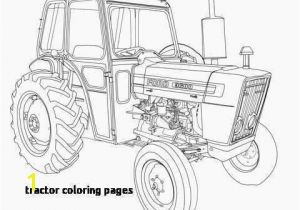 Cool Cars Coloring Pages Vehicle Coloring Pages Unique Car Coloring Pages Awesome Media Cache