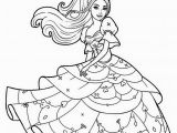 Cool Coloring Pages for Teenage Girl Coloring Pages Cool Colouring Pages Captivating Coloring