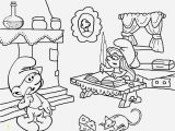 Cool Coloring Pages for Teenage Girl Cool Coloring Pages for Teenage Girls Coloring Home