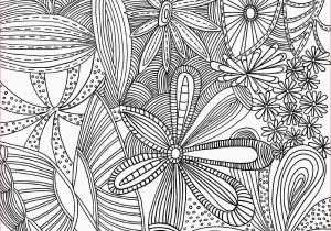 Cool Coloring Pages for Teenagers to Print Math Draw Christmas Coloring Pages Math Cool Coloring
