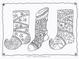 Cool Coloring Pages for Teenagers to Print Print Coloring Pages Christmas Coloring Pages Free to Print Cool