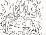 Cool Coloring Pages Of Animals Animal Coloring Pages New Cool Coloring Page Unique Witch Coloring