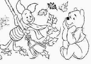 Cool Coloring Pages Of Animals Coloring Pages Winter Animals Awesome Coloring Pages for Fall
