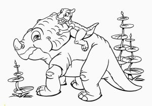 Cool Coloring Pages Of Animals Pretty Coloring Pages New Cool Coloring Page Unique Witch Coloring