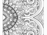 Cool Designs Coloring Pages Coloring Pages with Patterns Coloring Designs Pattern Design S S