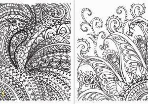 Cool Designs Coloring Pages Cool Designs Coloring Pages Articles Relaxation Adult Coloring
