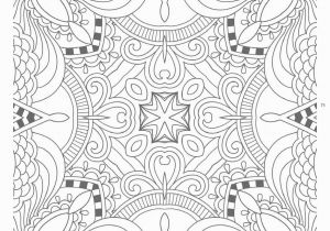 Cool Designs Coloring Pages Fresh Printable Designs to Color