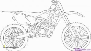 Cool Dirt Bike Coloring Pages 28 Dirt Bike Coloring Pages
