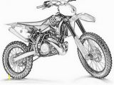 Cool Dirt Bike Coloring Pages Cool Dirt Bike Coloring Pages Coloring4free Coloring4free Ideas