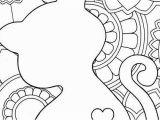 Cool Logo Coloring Pages Ausmalbilder Ausdrucken Frisch Malvorlage A Book Coloring
