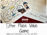 Cool Math Games Coloring Pages 1195 Best Math Activities for Kids Images On Pinterest In 2019