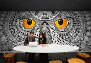 Cool Office Murals Fice tour Vancouver Tech Pany Fices Ssdg Interiors