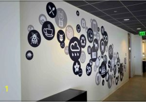 Cool Office Murals Pin by Jeremy Dana Coppock On Art In 2019