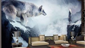 Cool Room Murals Design Modern Murals for Bedrooms Lovely Index 0 0d and Perfect Wall