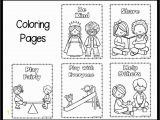 Coping Skills Coloring Pages Coloring astonishing Kindness Coloring Pages Free