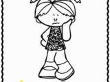 Coping Skills Coloring Pages Feelings Coloring Sheets Freebie Savvy School Counselor