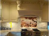 Copper Kitchen Backsplash Murals 58 Best Kitchen Backsplash Ideas and Designs Images In 2019