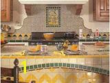 Copper Kitchen Backsplash Murals 86 Best Kitchen Backsplash Images