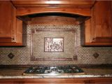Copper Kitchen Backsplash Murals Copper Kitchen Backsplash Copper Copper Penny Kitchen Backsplash