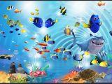 Coral Reef Wall Mural 3d Wallpaper Custom 3d Wall Murals Wallpaper 3d Fantasy Underwater World Dream Children S Room Kids Room Decorative Painting Uk 2019 From