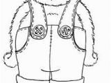 Corduroy Bear Printable Coloring Page Free Printable Corduroy Bear Coloring Sheet