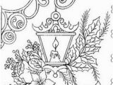 Cornucopia Basket Coloring Page 89 Best Coloring Pages Images