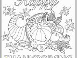Cornucopia Basket Coloring Page Harvest Coloring Pages Color Sheets Pinterest