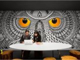 Corporate Office Wall Murals Fice tour Vancouver Tech Pany Fices Ssdg Interiors