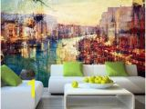 Country Scene Wall Murals 64 Best 3d Wall Murals Images
