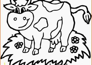 Cow Jumping Over the Moon Coloring Page 25 Gut Aussehend Ausmalbilder Kostenlos sonnensystem