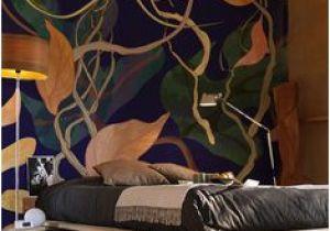 Cowboy Wallpaper Murals 126 Best Wall Murals Images