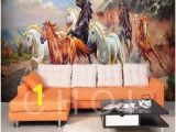 Cowboy Wallpaper Murals 79 Best Wall Murals Images