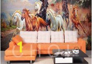 Cowboy Wallpaper Murals 79 Best Wall Murals Images