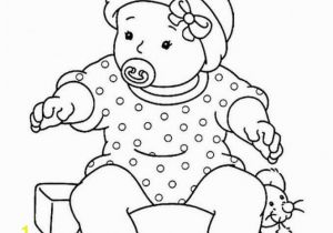 Cowgirl Coloring Pages Printable Cowboy Coloring Pages Free to Colour for Kids Best Cowboy and